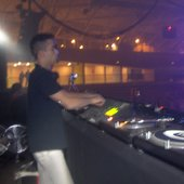 DJ Tito
