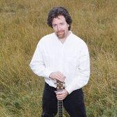 Andrew McKnight