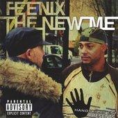 Feenix