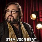 Bert Voordeckers