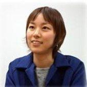 Asuka Ohta