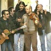 Peppa Marriti Band