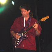 Chris Smith, 2005 (c Eduardo Mota)