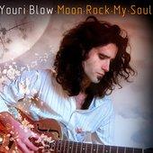 Moon Rock My Soul