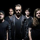 DELTA Chicago band (FORMERLY VIMANA)