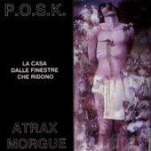 Atrax Morgue / P.O.S.K.