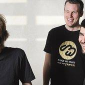 Zodiak Trio