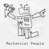 Mechanical People