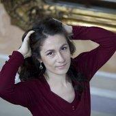 Alessandra Ammara