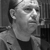 Etienne Perruchon