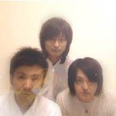 cruyff_200708