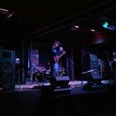 Atlanta 12/10/09 - 7