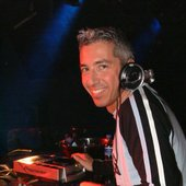 Maurizio Braccagni aka Ma.Bra.