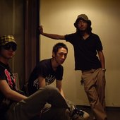Link (punk band)