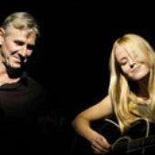 Steffen Brandt & Tina Dickow