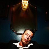 Sam Sharp (Sander van Doorn)