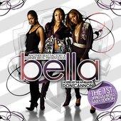 Bella feat. Jody Breeze