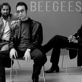Its BeeGees