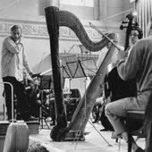Bath Festival Orchestra