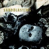 sandblasting - DREAD