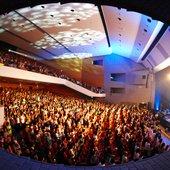 Passion Worship Band