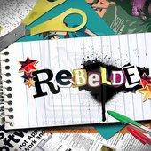 Rebelde Brasil - www.memoriarebelde.com.br