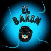 El Baron