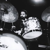 Jimmy Cobb Trio