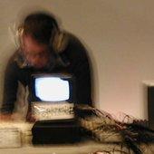 Satellite Grooves
