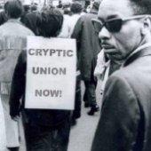 Cryptic Union