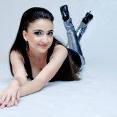 Kristina Shahiryan