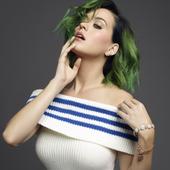 Billboard 2014.