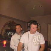 Summer Session (Ireland 2007)