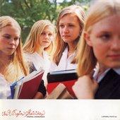 The Virgin Suicides - Original Soundtrack