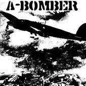 A-Bomber