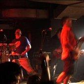 Sage Club 2007
