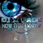 DJ X Face