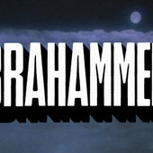 The Abrahammer