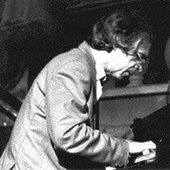 Franco D'Andrea Quartet