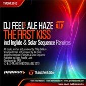 DJ Feel feat. Ale Haze