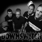 Downswitch