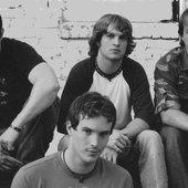Matt White Band