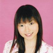 Shimoda Asami
