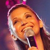 Alessandra Samadello 2008
