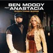 Ben Moody feat. Anastacia