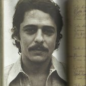 PARA SEGUIR MINHA JORNADA - CHICO BUARQUE, Regina Zappa