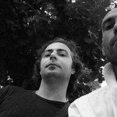 Serenades - Valerio Capsoni and Felis Catus