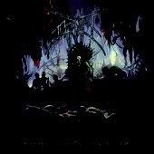 Degenerating Anthropophagical Euphoria (2011) Cover