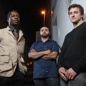 Animals as Leaders_1