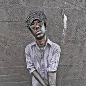Black Matt